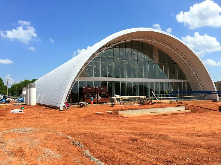 17 Best Images About Quonset Hut On Pinterest Metal