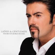 Pop Star George Michael dies at 53