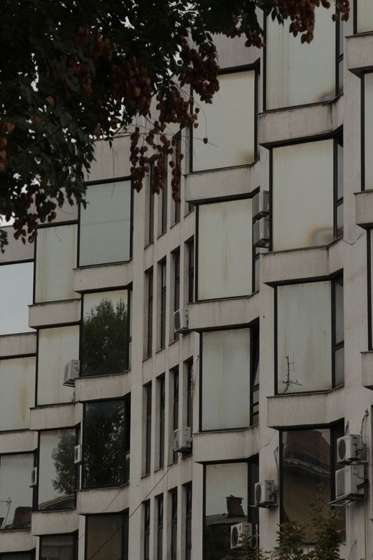 20Th Century Architects 43 best skopje architecture images on pinterest | macedonia, kenzo