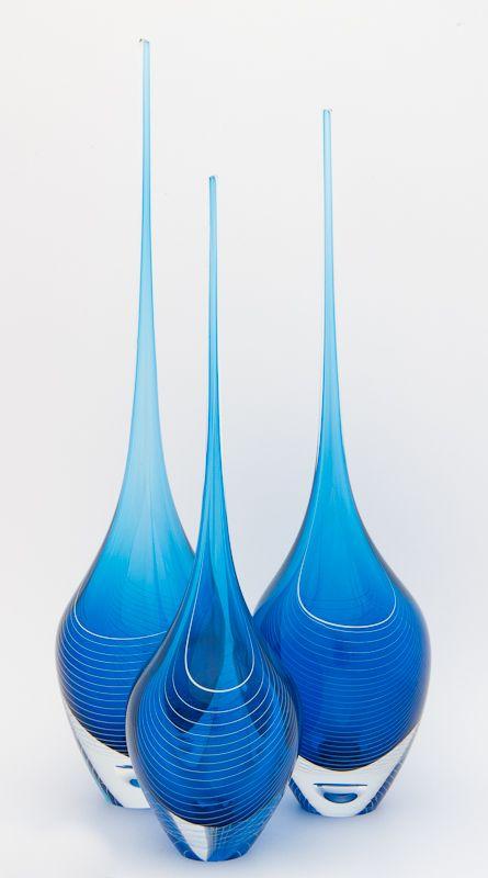 Katie Brown Vessels