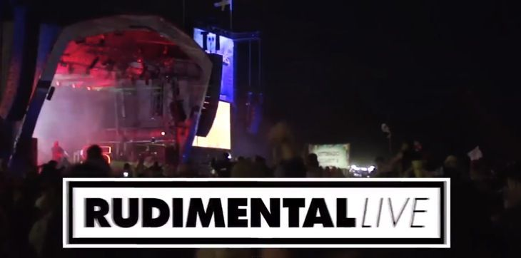 http://surf-report.co.uk/rudimental-and-charger-tickets-announced-for-boardmasters-2015-2004/