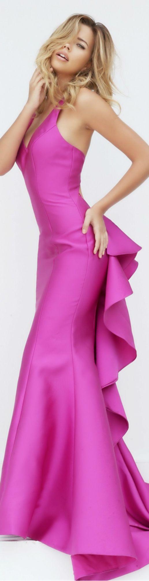 496 best Everything Pink images on Pinterest | Hot pink, Pink sugar ...
