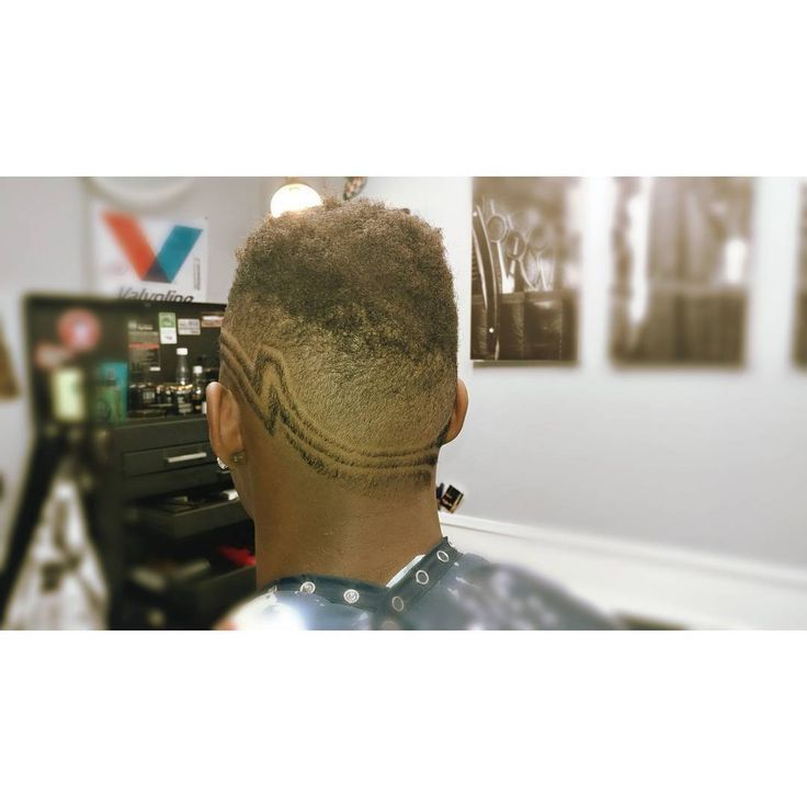 """Mens hair design, Hair tattoo, barber shop, twist sponge  40 Likes, 2 Comments - Tim the Barber (@your_barber_tim) on Instagram: """"#timsmancave #lookwhatthatwhiteboydonedid #peoriabarber #peoriaillinois #illinoisbarber #barberlife…"""""""