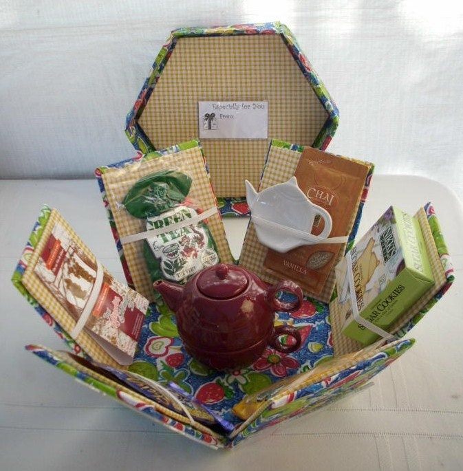 Google Image Result for http://www.thegiftbox.us/tea.JPG