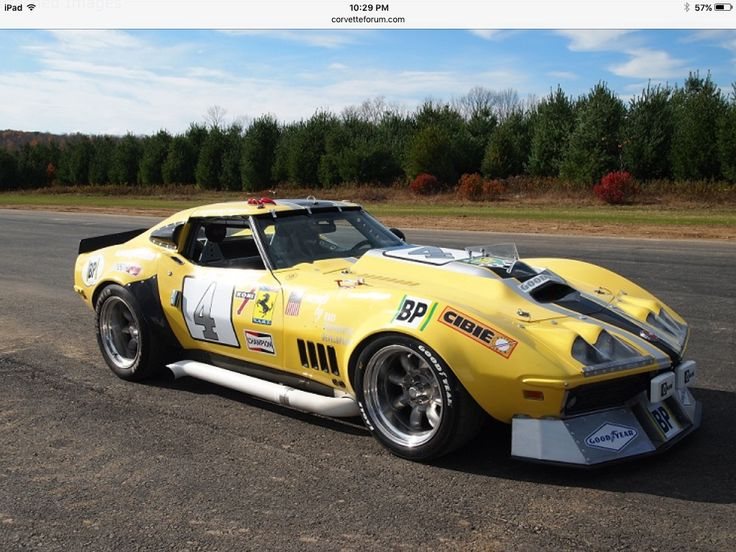 127 best corvette 1977 images on pinterest cars vintage. Black Bedroom Furniture Sets. Home Design Ideas