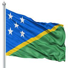 """Résultat de recherche d'images pour """"solomon islands flag"""""""
