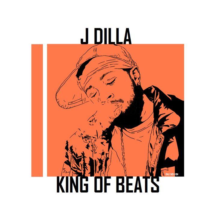 Lyric pharcyde runnin lyrics : 311 best Jay Dee a.k.a ''J-DILLA'' A STORY OF PHAT BEATS images on ...