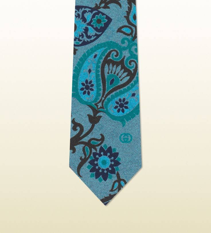 102 best Best High End Luxury Neckties images on Pinterest ...