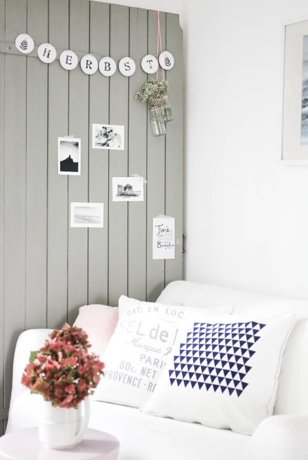 door to nowhere & free printable | titatoni ♥ DIY