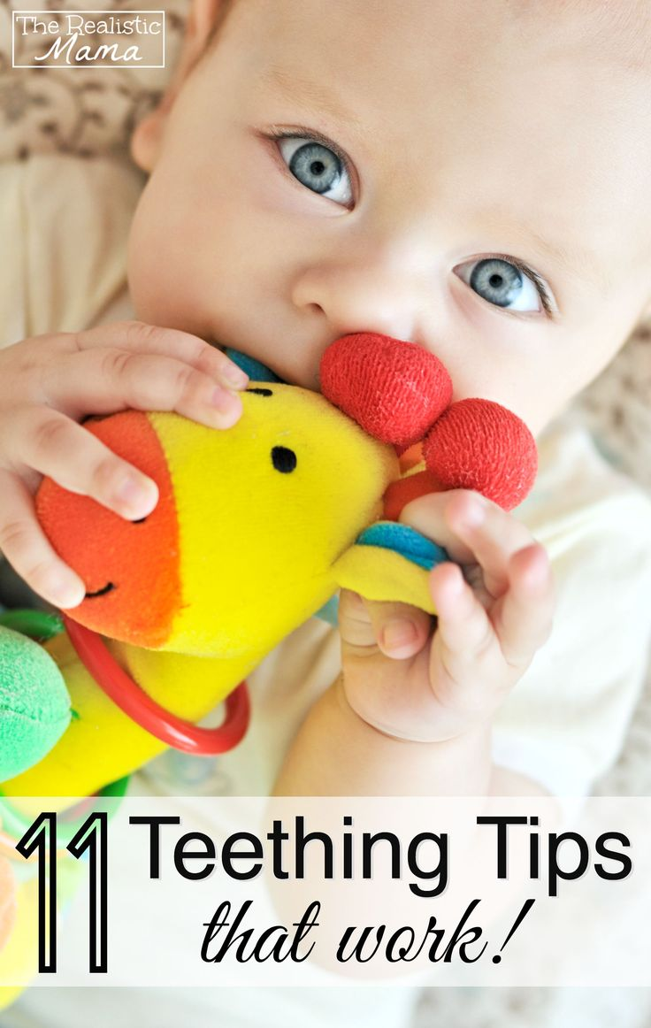 425 best baby activities images on pinterest baby play toddler play and sensory play