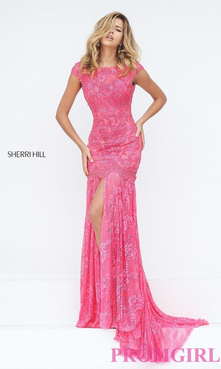 548 best Dress mis images on Pinterest | Casual wear, Feminine ...