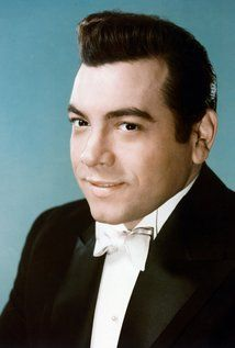 Mario Lanza (born Alfred Arnold Cocozza; January 31, 1921 – October 7, 1959) was an American tenor, actor and Hollywood film star of the late 1940s and the 1950s.