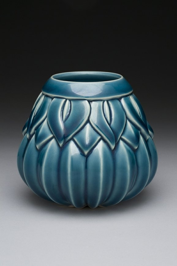 25 best ideas about ceramic vase on pinterest pottery for Ceramic vase ideas