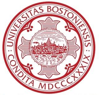 Boston University seal http://www.payscale.com/research/US/School=Boston_University/Salary