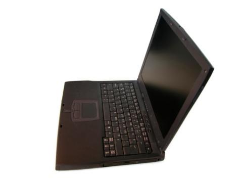 Sabían que un computador portátil necesita menos de la mitad de la energía que consume un desktop. http://www.tiptn.co/Residencial/Laptop%20versus%20Desktop-145.html