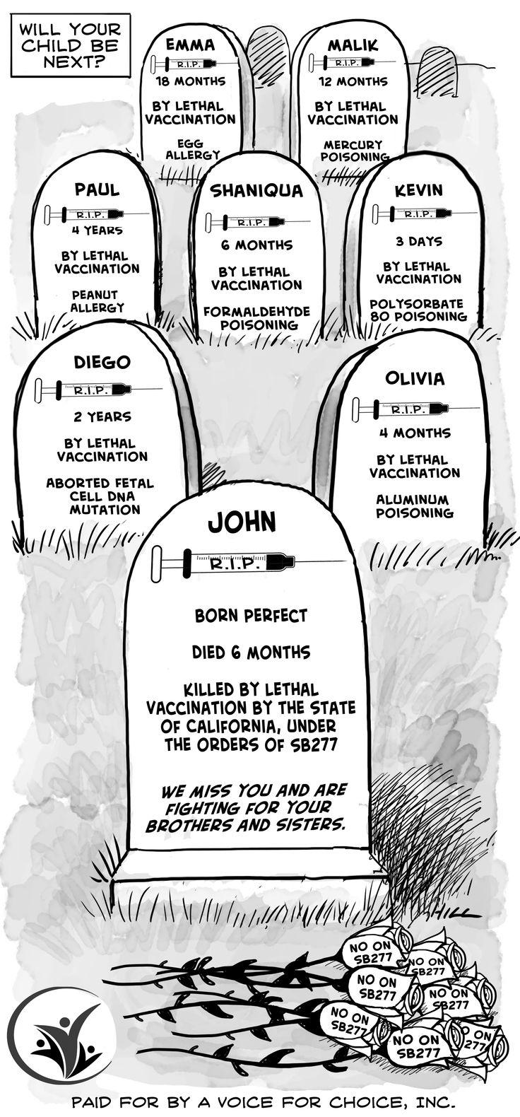 AVFC-Tombstones Cartoon