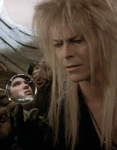 141 best images about Labyrinth on Pinterest | David bowie ... Labyrinth 1986