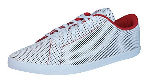 adidas Originals Miss Stan Womens Leather Sneakers / Shoes adidas Originals Miss Stan Womens Leather Trainers / Shoes – Leather leisure trainers with perforated detail, contrasting logo print and lace fastening. Brand: adidas Originals Upper: Leather Sole: Rubber adidas Originals Miss Stan Womens Leather Trainers / Shoes adidas Money …  Read More  http://good-deals-today.com/product/adidas-originals-miss-stan-womens-leather-sneakers-shoes/