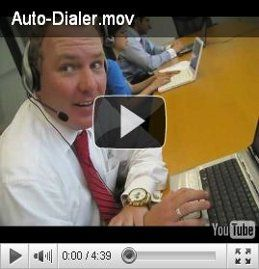 SalesDialers.com is a cloud based software by a A rated BBB company that lets its users dial more leads, track them better and close more sales. The SalesDialers.com award winning sales engine technology is used by some of the fastest growing companies in the US. At SalesDialers.com, we pride our self in providing clients the most advanced and affordable solution on the market today.