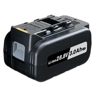Panasonic 28.8v 3.0Ah Li-ion Battery
