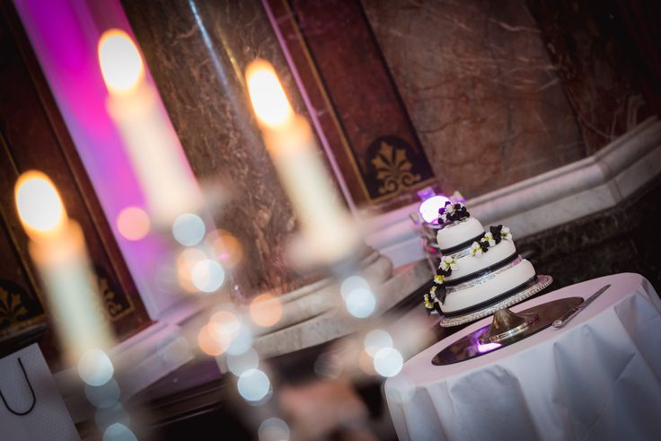 Wedding Photographer London Amba Hotel Charing Cross by Light Source Weddings #weddings #photography #venue #london #weddingphotography