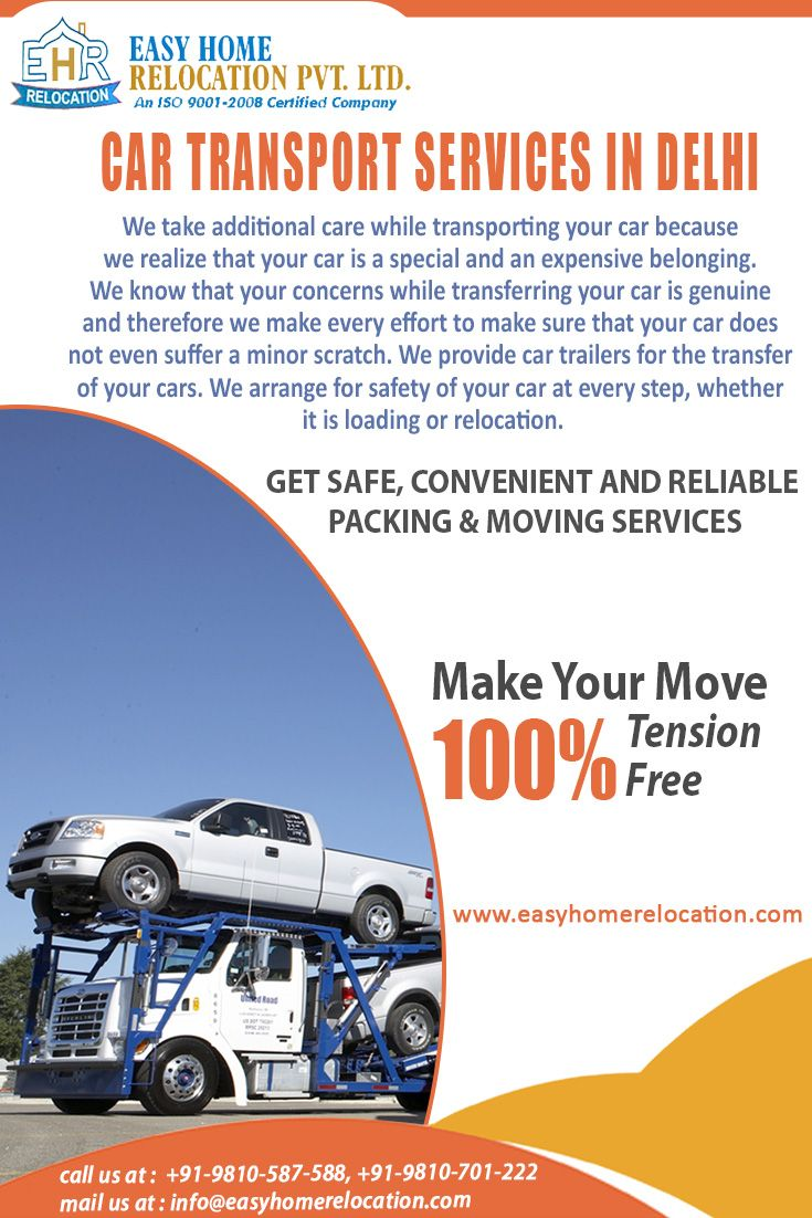 Wanna Relocate Your Lovely Car??? Contact Us Today & Transport Your Car With UsToday. Get Free Quotation Today. http://bit.ly/2ezNuFn