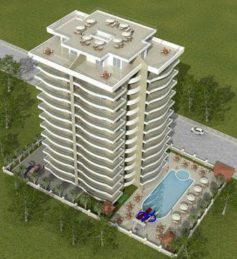 Orient Palace Kestel  Leiligheter i Alanya - http://turkeynewproperty-no.com/orient-palace-kestel-leiligheter-alanya/  Immobilien Türkei, Alanya. Wohnung, Villa, Haus Kaufen Alanya Türkei. Türkei Immobilien. Villen, Wohnungen, Penthäuser, Exklusiv Immobilien. alanyavipproperty.com #Immobilien# - #Alanya# - #Türkei# - #Wohnung# - #kaufen# - #Alanya# - #Villen# - #kaufen# - #Alanya# - #Wohnung# - #kaufen# - #Mahmutlar#