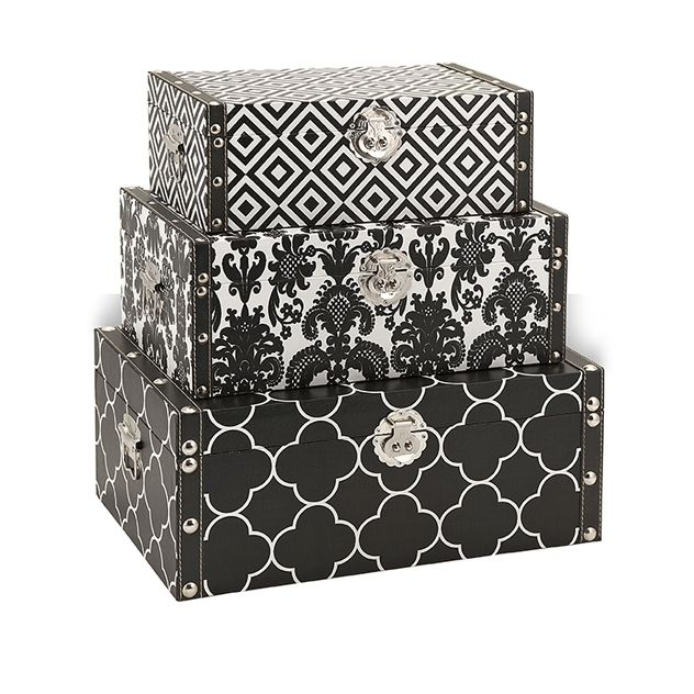 Black And White Decorative Boxes 176 Best Hrch Images On Pinterest  Armchairs Couches And Antique