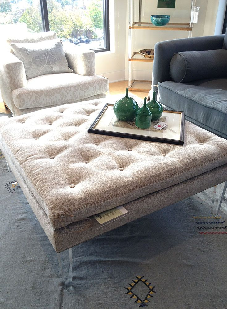 Superior Best 25+ Lee Industries Ideas On Pinterest | Comfortable Couch, Beige  Library Furniture And Slip Covered Sofa
