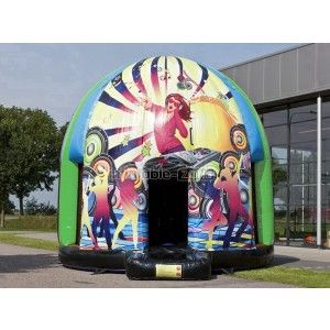 Inflatable bouncers for rent insurance for inflatable bouncer