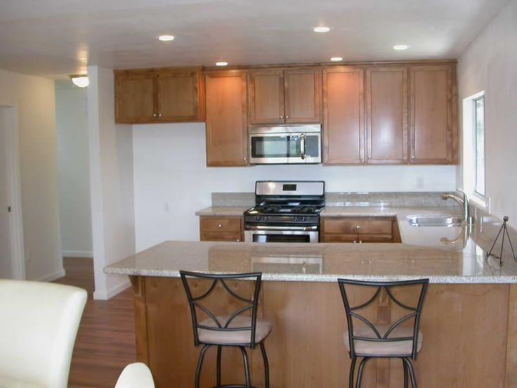for Best latex paint for kitchen cabinets