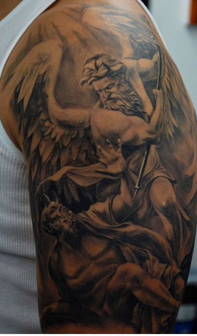 15 best tattoo images on pinterest tattoo ideas lady for Tattoos good or bad bible
