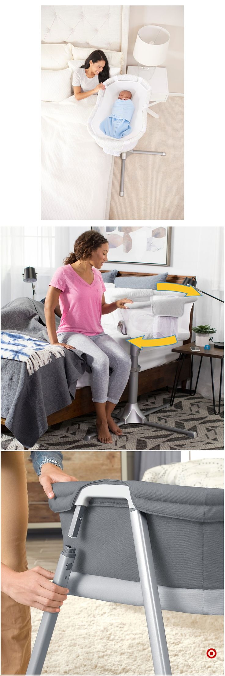 Shop Target for bedside sleeper you will love at great low prices. Free shipping on orders of $35+ or free same-day pick-up in store.