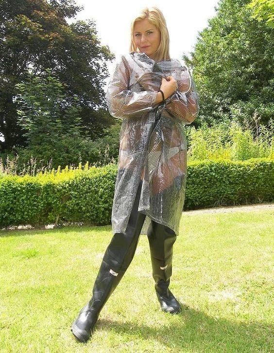 best 20  rain coats ideas on pinterest