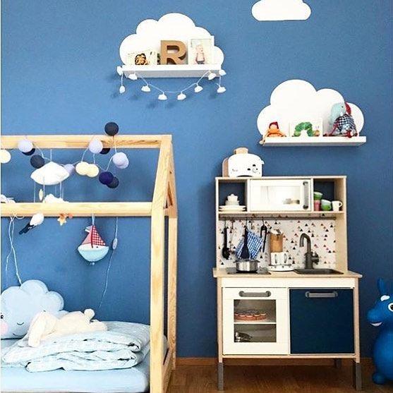 IKEA Kinderküche gebraucht kaufen und aufwerten! Kinder