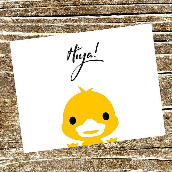 Printable Greeting Cards Online Greeting Cards by LanierPrintables