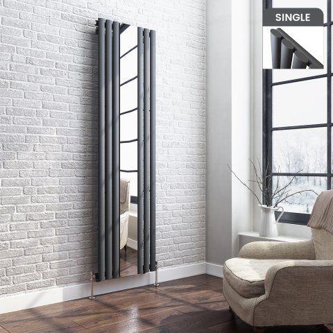 Die besten 25+ Panel radiators Ideen auf Pinterest Moderne - designer heizk rper wohnzimmer