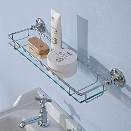 Glass Shelves With Lights #GlassWallShelvesWalmart   – Glass Shelves Bedroom – #…   – most beautiful shelves