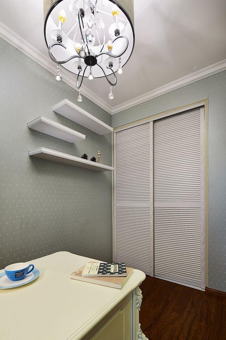 northern European style kitchen ideas, pictures, remodel and decor best interior design websites
