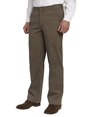 SCOTTeVEST Flex Cargo Pants  10 Secure Pockets  Travel Clothing BRK 3430 >>> Read more  at the image link. (Note:Amazon affiliate link)
