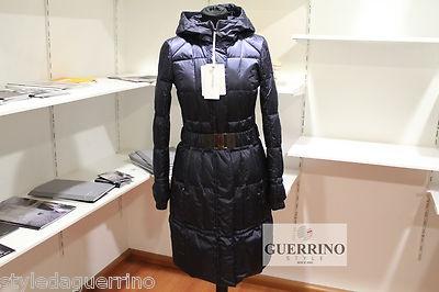 PIUMINO GEOSPIRIT BLU LUNGO CON CAPPUCCIO  Vendita su eBay Negozio Guerrino Style  http://www.ebay.it/itm/PIUMINO-GEOSPIRIT-BLU-LUNGO-CON-CAPPUCCIO-/140886277960?pt=Giubbini_Giacconi_e_Cappotti_donna==item66776e14c5