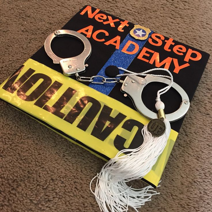 criminal justice major These curriculum guides outline the classes you'll need to take as a criminal justice major the general education curriculum guide lists your class options and.
