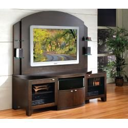 Marvelous 60 Tv Stands For Flat Screensu2026