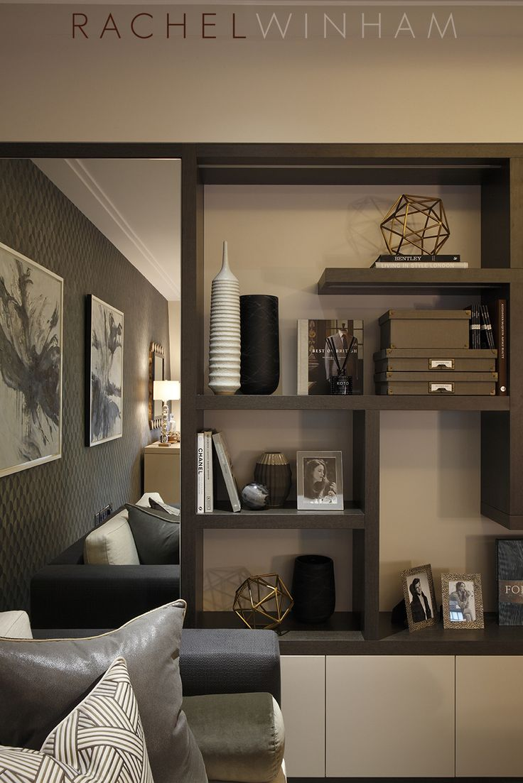 interior design poster - 1000+ ideas about London Home Decor on Pinterest Industrial ...