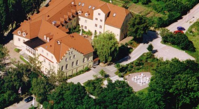 Romantik Hotel Dorotheenhof Weimar - 4 Star #Hotel - $102 - #Hotels #Germany #Weimar http://www.justigo.ca/hotels/germany/weimar/dorotheenhof_224529.html
