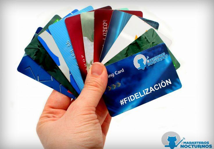 what retail credit cards are easy to get