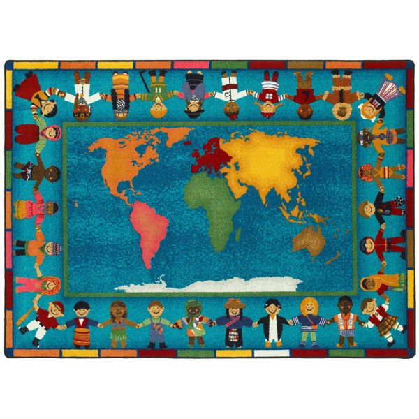 Classroom Rug Ideas ~ Best th grade classroom organization images on