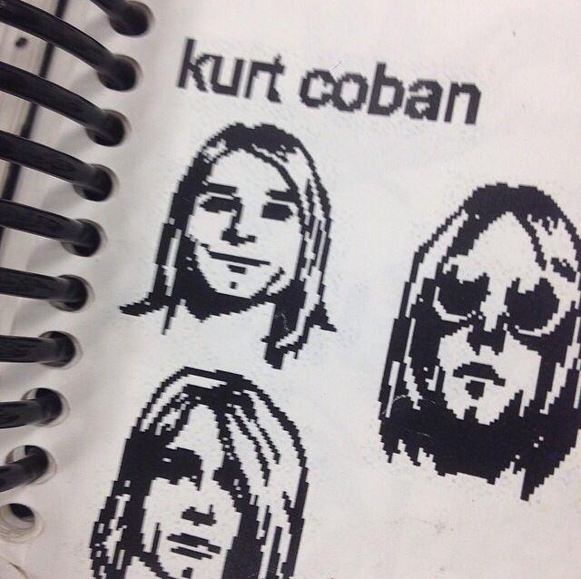 Kurt coban