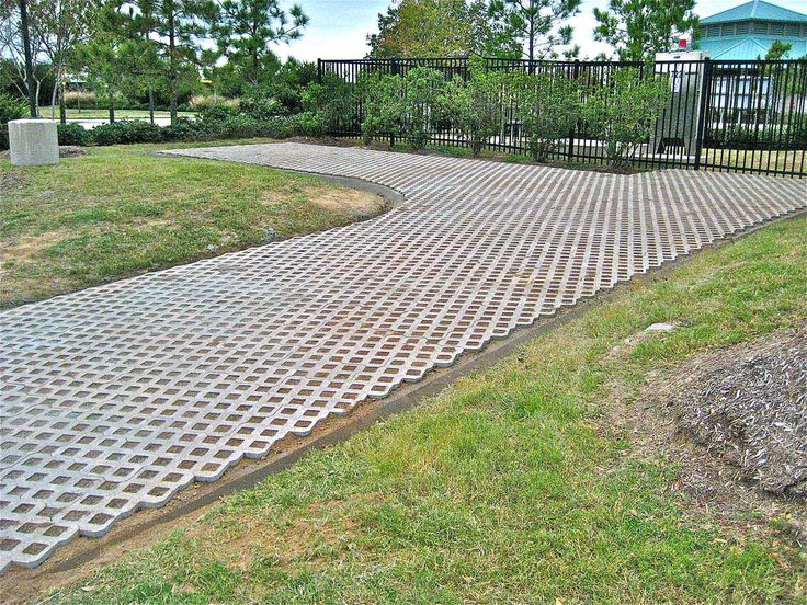 Landscaping Pathways 11 best permeable paving images on pinterest | driveway ideas