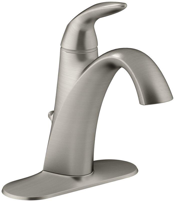 alteo bathroom sink faucet - Bathroom Sink Faucet